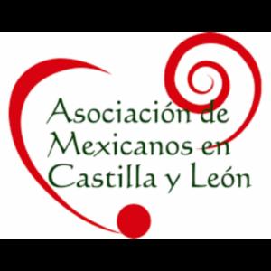 Asociación de Mexicanos en Castilla y León