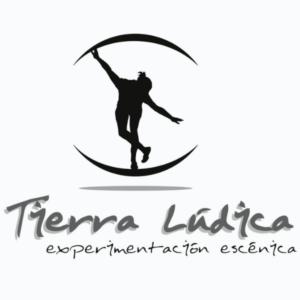 Tierra Lúdica